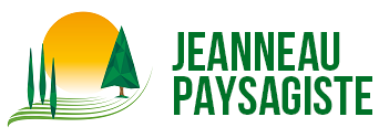 SARL Jeanneau Paysagiste