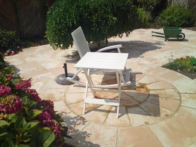 paysagiste sarl jeanneau paysagiste poitiers. Black Bedroom Furniture Sets. Home Design Ideas