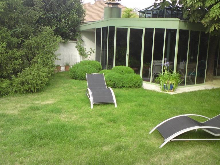 paysagiste sarl jeanneau paysagiste poitiers poitiers 86 chatellerault loudun poitou. Black Bedroom Furniture Sets. Home Design Ideas