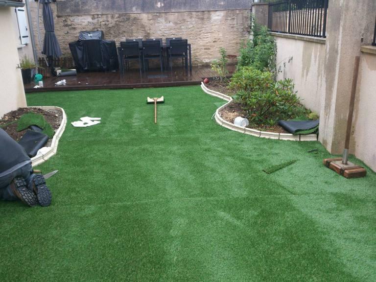 entretien jardin entretiens espaces verts poitiers sarl jeanneau paysagiste poitiers 86. Black Bedroom Furniture Sets. Home Design Ideas