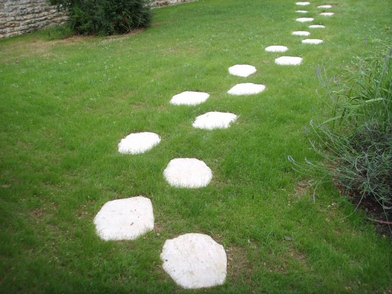 Sarl jeanneau paysagiste poitiers 86 chatellerault for Entretien jardin chatellerault