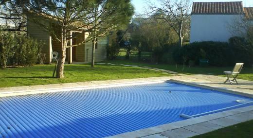 amenagement tour de piscines terrasse sarl jeanneau paysagiste poitiers 86. Black Bedroom Furniture Sets. Home Design Ideas