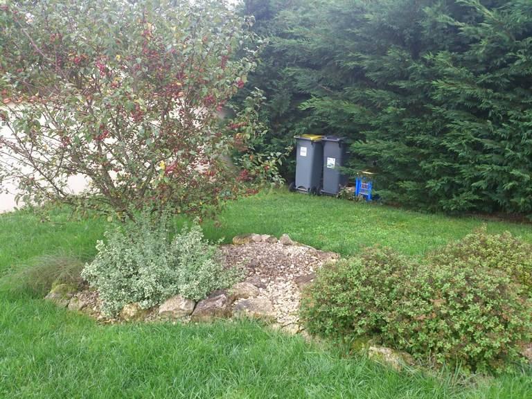 entretien de jardins et d 39 espaces verts sarl jeanneau